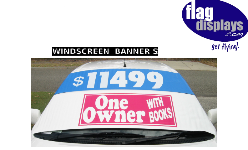 windscreenbanners_0.png